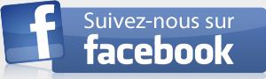 fb_suivez_nous.png